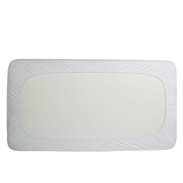 crib waterproof mattress cover