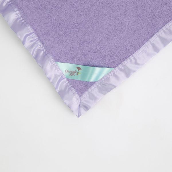 bamboo baby blanket o toddler blanket